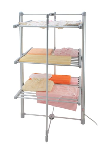 Sonnenkönig Wäscheständer »Dana« kaufen