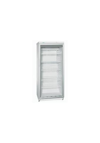 Gewerbekühlschrank, Sibir, »FKS 292 mit Glastür« kaufen