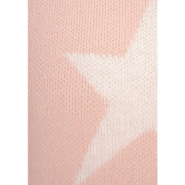 LASCANA Strandpullover