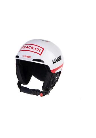 Uvex Skihelm »JAKK+ sl Ramon Zenhäusern Helm« kaufen