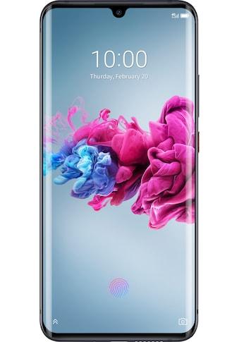 ZTE Axon 11 Smartphone (16,4 cm / 6,47 Zoll, 128 GB, 48 MP Kamera) kaufen