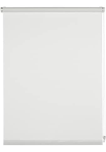 Seitenzugrollo »EASYFIX Rollo Magic Screen«, GARDINIA, Lichtschutz, ohne Bohren, freihängend kaufen
