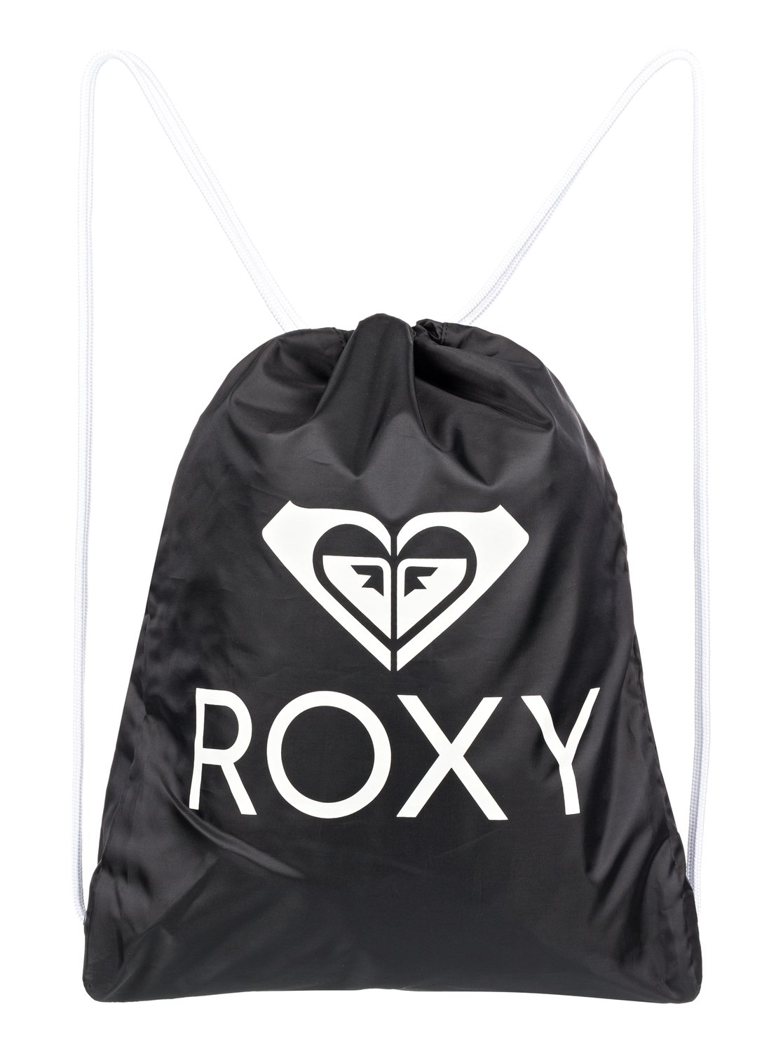 Image of Roxy Packsack »Light As A Feather 14.5L«