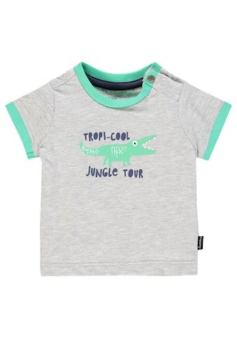 Noppies T - shirt »Summerfield« kaufen