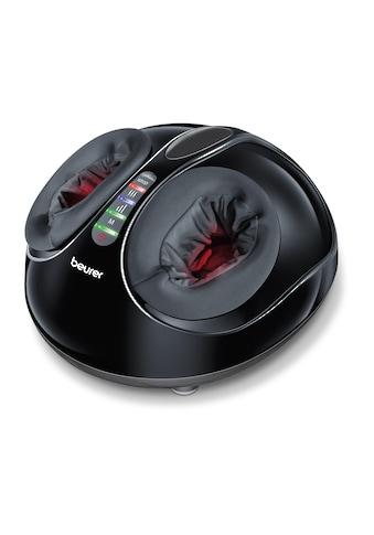 BEURER Shiatsu-Fussmassagegerät »FM90« kaufen