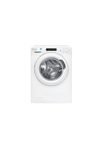 Candy Waschmaschine, CS 1482D3-S kaufen