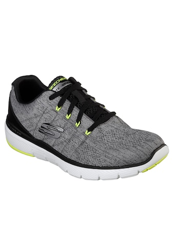 Skechers Sneaker »Flex Advantage 3.0« kaufen