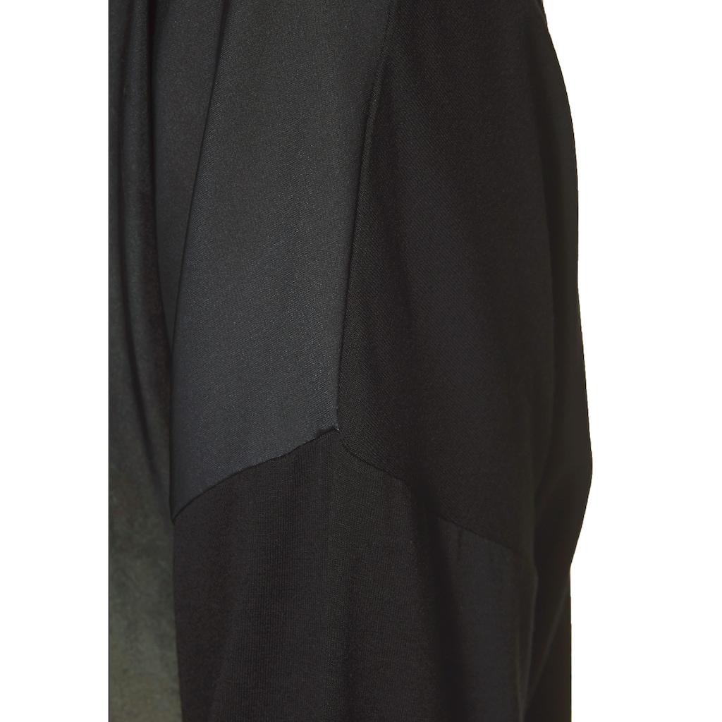 Aniston CASUAL Langarmshirt
