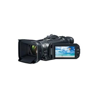 Videokamera, Canon, »GX10« kaufen