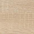 PRO Line Couchtisch, rechteckig