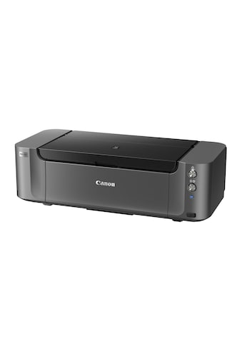 Drucker, Canon, »PIXMA PRO10S« kaufen