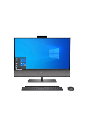 HP All-in-One PC »ENVY 32-a1700nz« kaufen