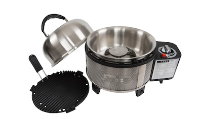 Gasgrill »COBB Picknick-Grill Deluxe« kaufen