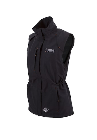 DEPROC Active Funktionsweste »KENORA WOMEN Stretch Vest«, auch in Grossen Grössen... kaufen