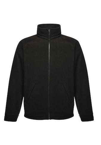Regatta Fleecejacke »Great Outdoors Unisex Sigma Fleece-Jacke« kaufen