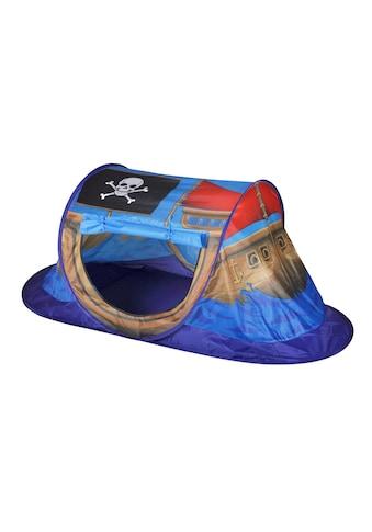 Knorrtoys® Spielzelt »Knorrtoys Spielzelt Piratenboot« kaufen