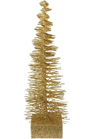 LED Baum, mit Timer und Fernbedienung kaufen