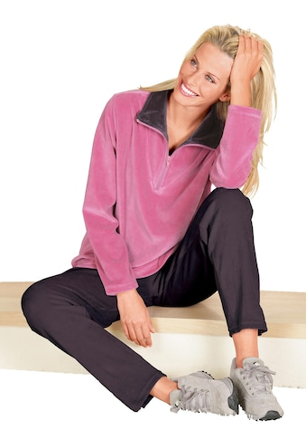 Classic Basics Nicki - Hose mit Dehnbund kaufen