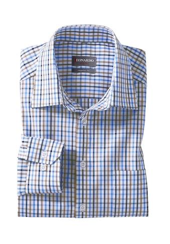 Classic Langarmhemd kaufen