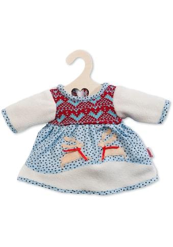 Heless Puppenkleidung »Winterkleid« kaufen