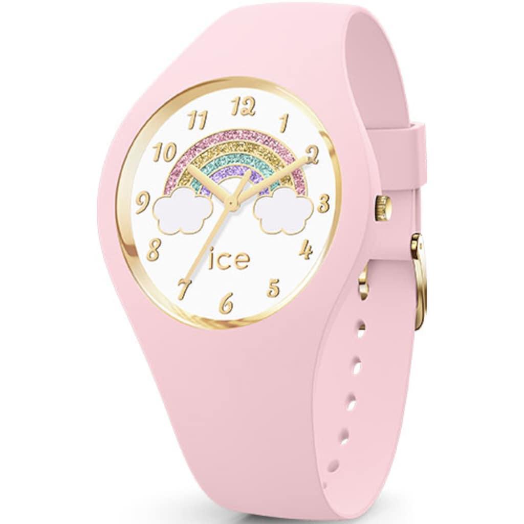 ice-watch Quarzuhr »ICE fantasia, 017890«