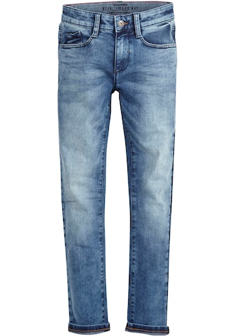 s.Oliver Stretch - Jeans kaufen