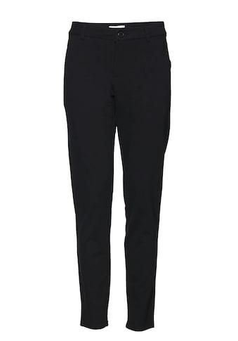 DRANELLA Anzughose »Ilano 1 Pants/TESSA FIT« kaufen