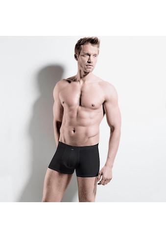 Panty Brian, ISA bodywear kaufen