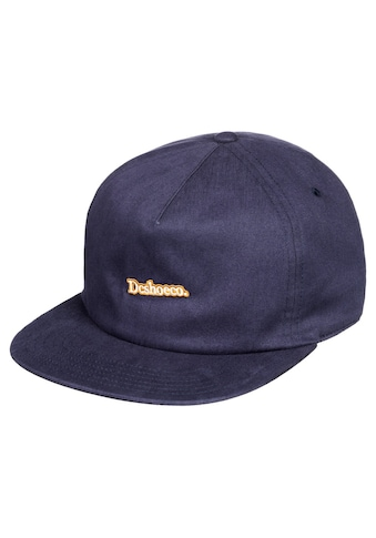 DC Shoes Snapback Cap »Hilltop« kaufen