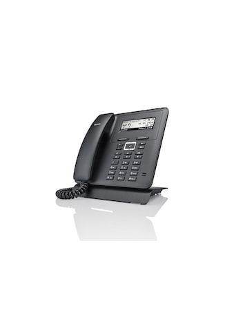 Gigaset Kabelgebundenes Telefon »Maxwell Basic All IP« kaufen