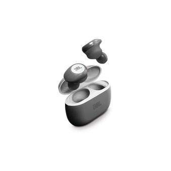 Truly Wireless In - Ear - Kopfhörer, JBL, »TUNE 120TWS Weiss« kaufen