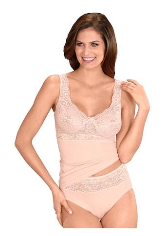 wäschepur BH-Hemd kaufen