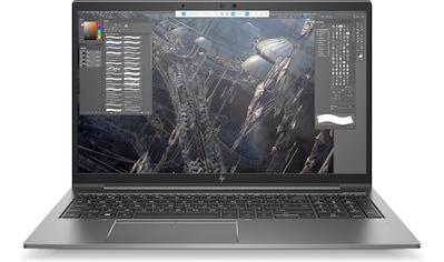 "HP Notebook »Firefly 15 111F1EA«, (39,62 cm/15,6 "" Intel Core i7 \r\n) kaufen"