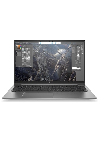 HP Notebook »Firefly 15 111G2EA SureView Reflect« kaufen