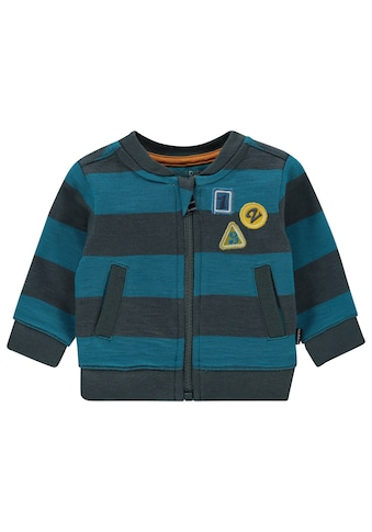 Noppies Sweater kaufen