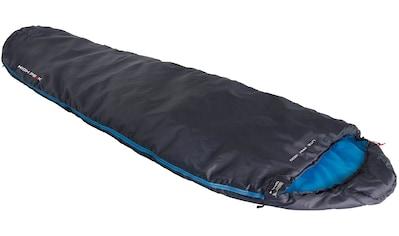High Peak Mumienschlafsack »Lite Pak 1200«, PFC frei kaufen