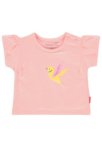 Noppies T - shirt »Silvis« kaufen