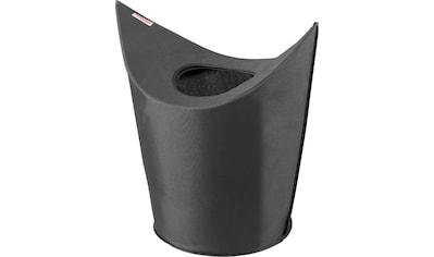 Leifheit Wäschesack »Wäschesammler« kaufen