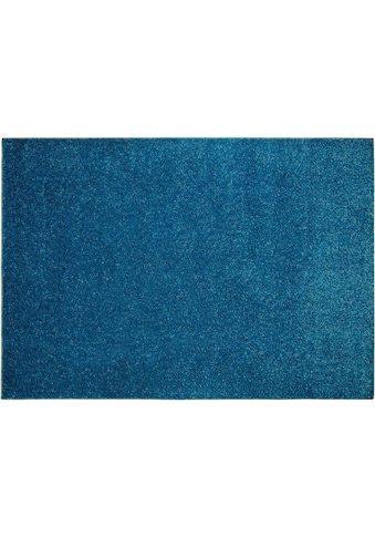 Barbara Becker Kunstrasen »Miami Style«, rechteckig, 23 mm Höhe, Rasenteppich, handgetuftet, strapazierfähig, witterungsbeständig, In- und Outdoor geeignet kaufen