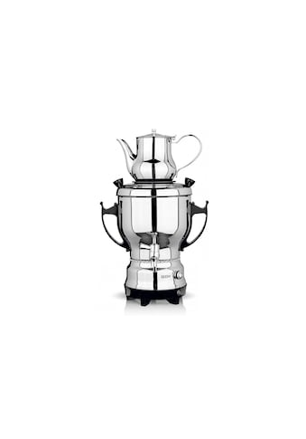 BEEM Samowar »Teebereiter 2030«, 3 l kaufen