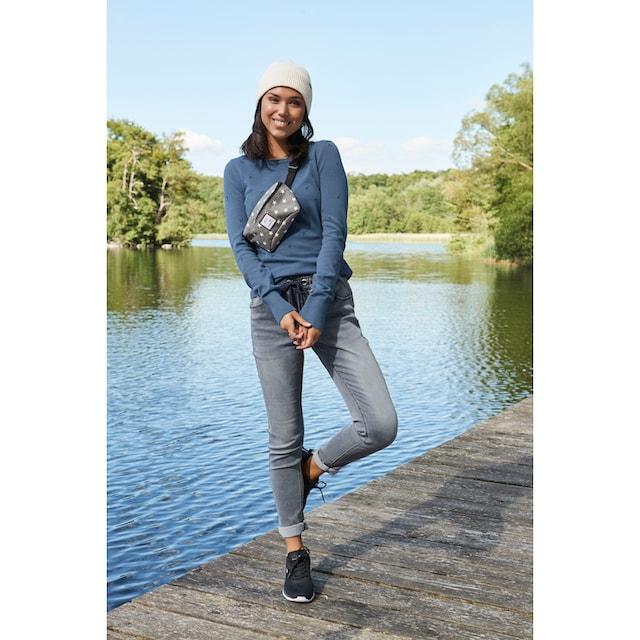 KangaROOS Jogg Pants