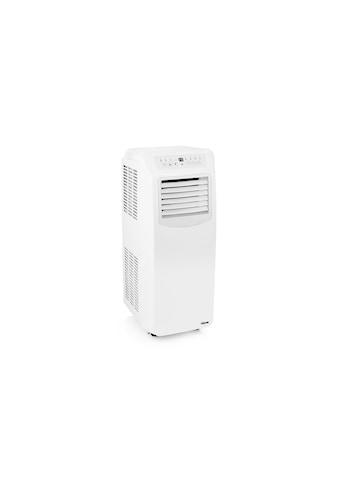 Tristar Klimagerät »AC-5560« kaufen
