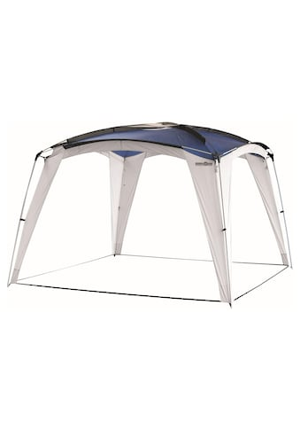 BRUNNER Pavillon »Medusa II - 3 x 3« kaufen