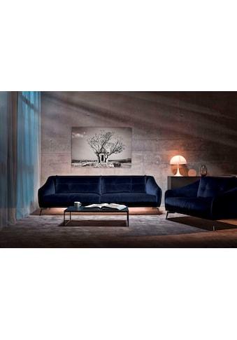 Places of Style 3 - Sitzer »Williston« kaufen