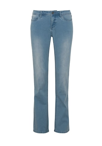 MILLION - X Bootcut - Jeans »Victoria Bootcut Powerstretch« kaufen