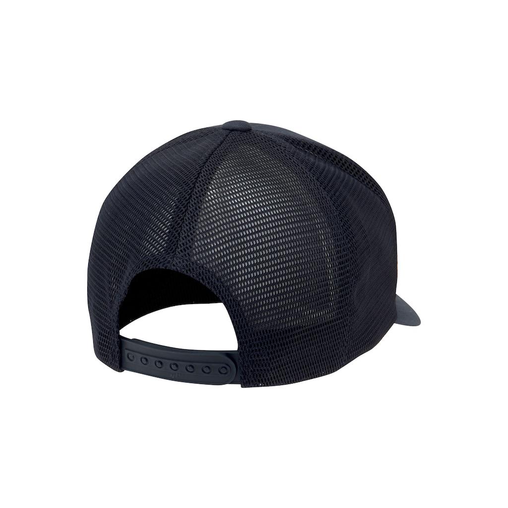 Flexfit Trucker Cap, Einheitsgrösse