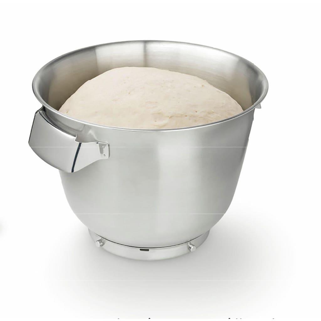 BOSCH Küchenmaschine »MUM9AX5S00«