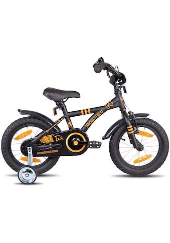 PROMETHEUS BICYCLES Kinderfahrrad »BLACK Hawk«, 1 Gang acheter
