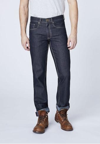 Oklahoma Jeans Jeans »R140« kaufen