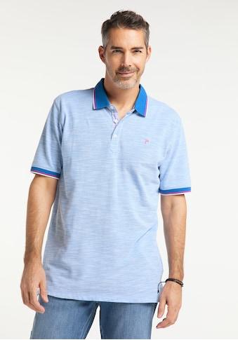 Pioneer Authentic Jeans POLO Übergrösse kaufen